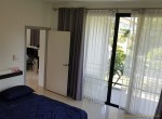 house for rent by big c koh samui (8)