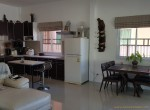 house for rent in maenam (4)