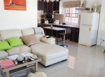 house for rent in maenam (5)