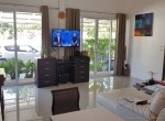 house for rent in maenam (9)