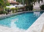 pool villa for rent in bang rak (1)