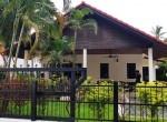 pool villa for rent in bang rak (15)