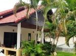pool villa for rent in bang rak (16)