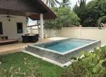 pool villa for rent in bang rak (22)