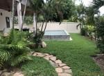 pool villa for rent in bang rak (24)