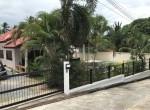 pool villa for rent in bang rak (25)