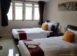 pool villa for rent in bang rak (3)