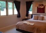 pool villa for rent in bang rak (4)