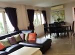 pool villa for rent in bang rak (5)