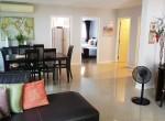 pool villa for rent in bang rak (7)