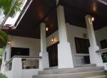 pool villa in koh samui for rent (10)