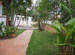 pool villa in koh samui for rent (11)