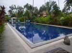 pool villa in koh samui for rent (12)