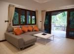pool villa in koh samui for rent (15)