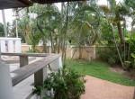 pool villa in koh samui for rent (17)