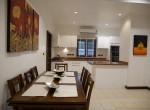 pool villa in koh samui for rent (19)