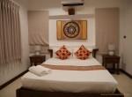 pool villa in koh samui for rent (21)