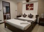 pool villa in koh samui for rent (23)