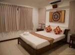 pool villa in koh samui for rent (27)