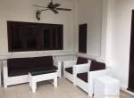 pool villa in koh samui for rent (29)