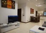 pool villa in koh samui for rent (3)