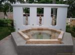pool villa in koh samui for rent (4)