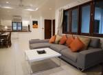 pool villa in koh samui for rent (5)