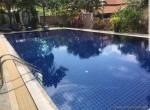 pool villa in koh samui for rent (6)