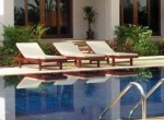 pool villa in koh samui for rent (8)