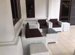 pool villa in koh samui for rent (9)