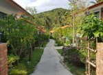 bungalow for rent in chawen koh samui (1)