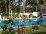 bungalow for rent in chawen koh samui (10)