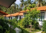 bungalow for rent in chawen koh samui (11)