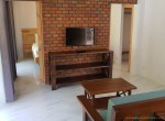 bungalow for rent in chawen koh samui (12)