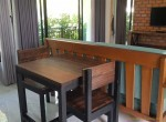 bungalow for rent in chawen koh samui (13)