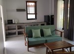 bungalow for rent in chawen koh samui (16)