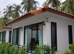 bungalow for rent in chawen koh samui (2)
