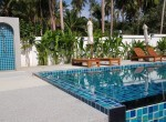 bungalow for rent in chawen koh samui (20)