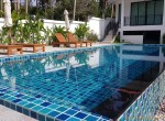 bungalow for rent in chawen koh samui (21)