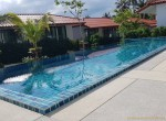 bungalow for rent in chawen koh samui (22)