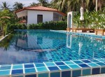 bungalow for rent in chawen koh samui (23)
