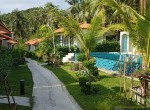 bungalow for rent in chawen koh samui (24)