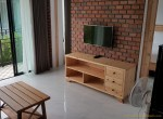 bungalow for rent in chawen koh samui (3)