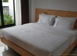 bungalow for rent in chawen koh samui (4)