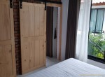bungalow for rent in chawen koh samui (7)
