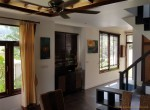 house for rent chaweng noi koh samui (12)
