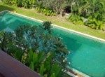 house for rent chaweng noi koh samui (20)