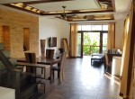 house for rent chaweng noi koh samui (3)
