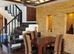 house for rent chaweng noi koh samui (5)
