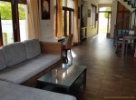 house for rent chaweng noi koh samui (9)